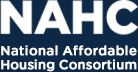 NAHC: National Affordable Housing Consortium